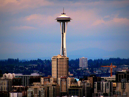 Cambia Health launching Seattle accelerator