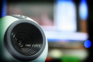 webcam to detect arrhythmia