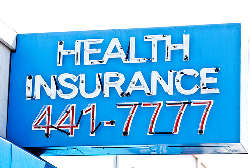 Despite Obamacare protections, many consumers may be 'underinsured'