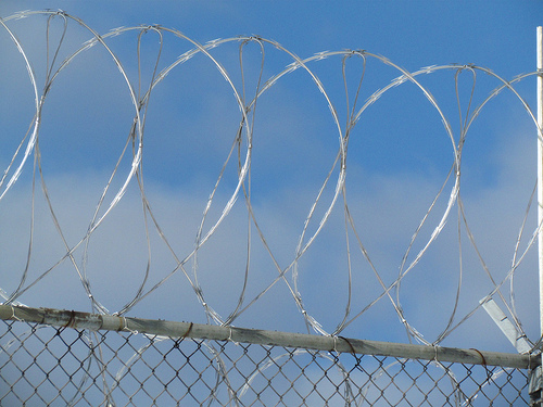 Washington state hoping that Medicaid expansion will cover more inmate health costs