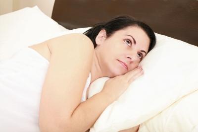 insomnia, sleeplessness, sleep study