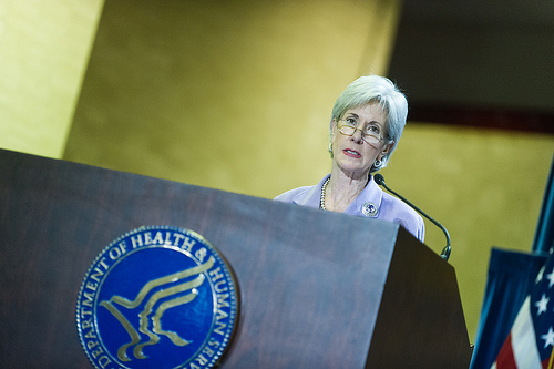 10 days after ACA enrollment deadline, Sebelius calls it quits