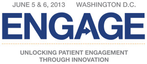patient engagement conference MedCity ENGAGE