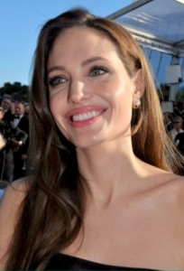 Angelina_Jolie_Cannes_2011 Wikipedia