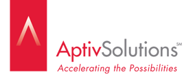 Still in the renal denervation space? Startups, consider adaptive trial design, CRO says