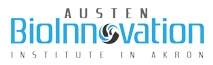 Austen BioInnovation Institute lands three medical innovators