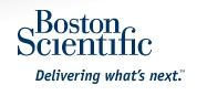 Boston Scientific names new CFO for 2014, introduces company restructuring plan