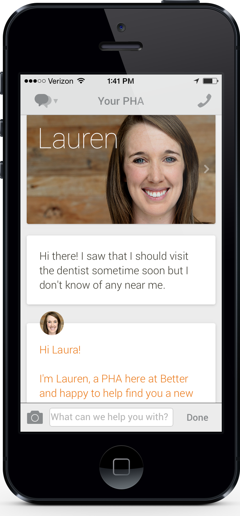 Better debuts a 'personal health assistant' app based on Mayo Clinic expertise. Will consumers pay?