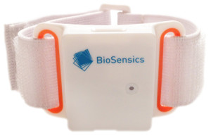 BioSensicsMotionSensor-Small