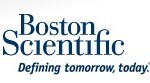 Boston Scientific acquires atrial fibrillation device company Atritech