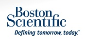 Boston Scientific appoints new investor relations VP