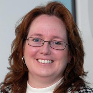 Mary Brislin