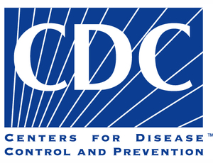 CDC classifies three drug-resistant bacterial infections as urgent public-health threats