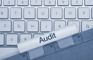 CMS Provides Additional Insight into EHR Incentive Audits and Appeals