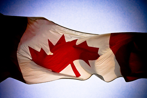 Why Canada is beating the U.S. in startup visas