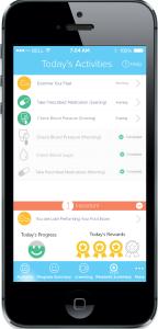 CareCam Health Systems - Screenshot(1)