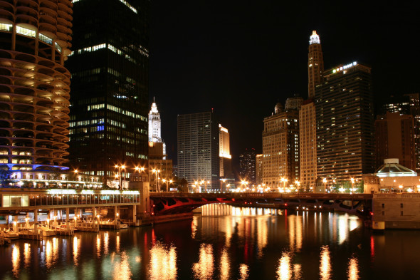 Don't forget, Midwestern startups: Only two days left to apply to Healthbox Chicago accelerator