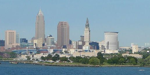 Cleveland's health IT accelerator is looking for market-ready technologies