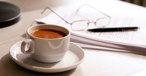 Coffee&News