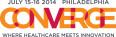 Converge2014_logo_rgb_vF