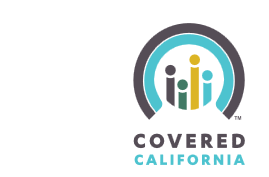 California's uninsured population has reportedly halved under Obamacare