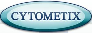 Cytometix