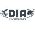 DIA_Logo_300x250