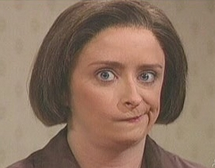 The art of 'negatism' — or, why every startup needs a dose of Debbie Downer once in a while