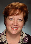 Debra Holden