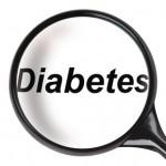 Diabetes-logo