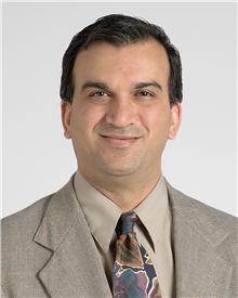 Cleveland Clinic IT executive joins medical data manager Explorys