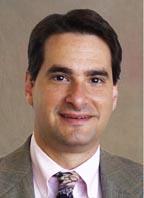 Dr. Daniel Saltzman