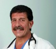 Kenneth Palestrant, M.D.