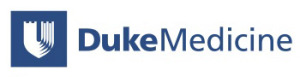 Medicare gives crucial OK for connected care plan with WakeMed, Duke
