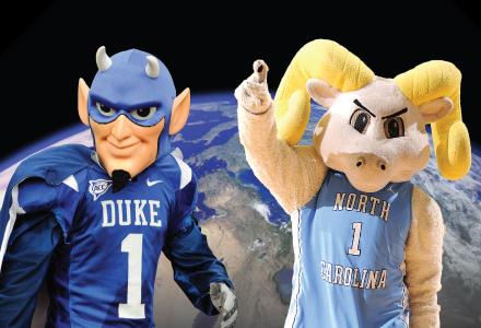 Cigna joins Duke's ACO