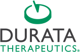FDA OK's new skin infection treatment by Durata