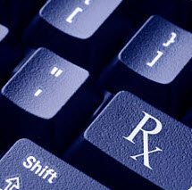 E-Prescribing and EMR