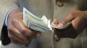 EMR Eliminates Pay Per Visit