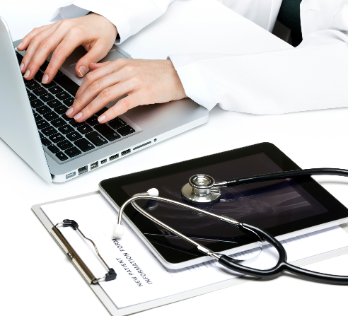 Health IT firm providing disease-management software to long-term care facilities raises $21M
