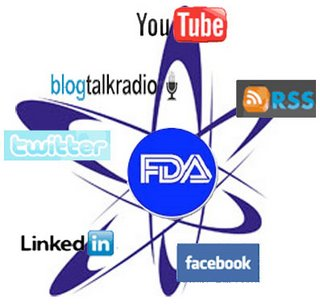 Which pharma companies topped IMS Health's social media chart and how can they improve?