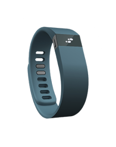 FitBit Wearable Health Technology