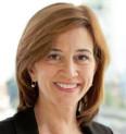 Gail Rodriguez