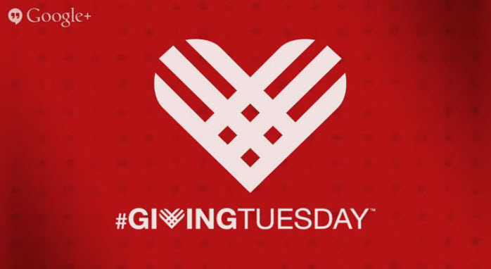 7 healthcare nonprofits you should support with an unselfie on #GivingTuesday