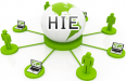 HIE and EMR Vendors