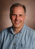Jonathan L. Haines, PhDCtr. for Human Genetics