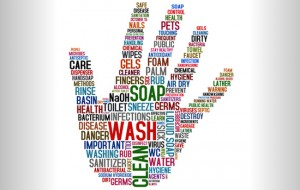 Hand_Hygiene_Gloves_HAI
