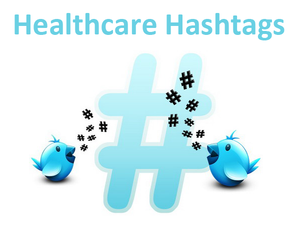 20 people to follow on Twitter for #healthit and #HITsm info