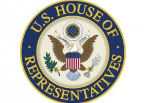 HealthcareGov House committee report emails
