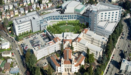 Are EHRs dooming a key public health system in California?