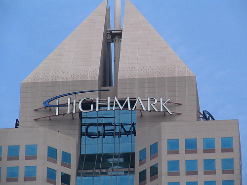 Highmark's gains from Obamacare to come at a cost — perhaps a $2.9M one